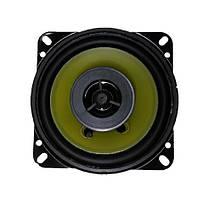Автомобильная акустика колонки TS-403A 110W, фото 3