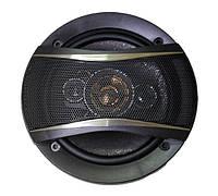 Автомобильная акустика колонки TS-1696E 350W