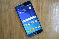 Samsung Galaxy S6 G920P 32Gb Black Оригинал!