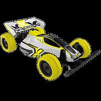 Машинка на радиоуправлении Exost Baggy Racing Silverlit