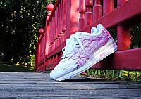 Женские кроссовки Asics Gel Lyte 3 Sakura