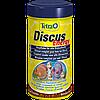 Корм Tetra Discus Energy корм для дискусів в гранулах, поживний, 250 мл