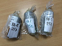 Вентиль электромагнитный ВВ-32, ВВ-3, ВВ-1, ВВ-1113, фото 1