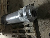 Маслоохладитель 8К.10.92.000 (медные трубки)