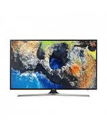 Телевизор Samsung UE40MU6102, фото 1