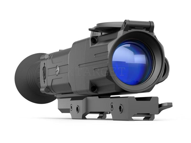 Цифровойприцел ночного видения ночного видения Pulsar Digisight Ultra N355