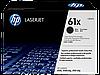 Картридж LJ 4100 max HP (C8061X)