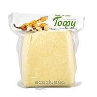 Тофу прессованный Vegetus 300г