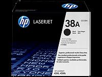 Картридж HP LJ 4200 (Q1338A)