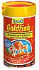 Корм Tetra GoldFish для золотых рыбок в хлопьях, 100 мл