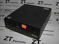 Системный блок Pentium dual core e6550. 2.3ghz. оперативка 2gb. жестки