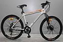 """Горный велосипед Crosser Faith 29"""", фото 2"""