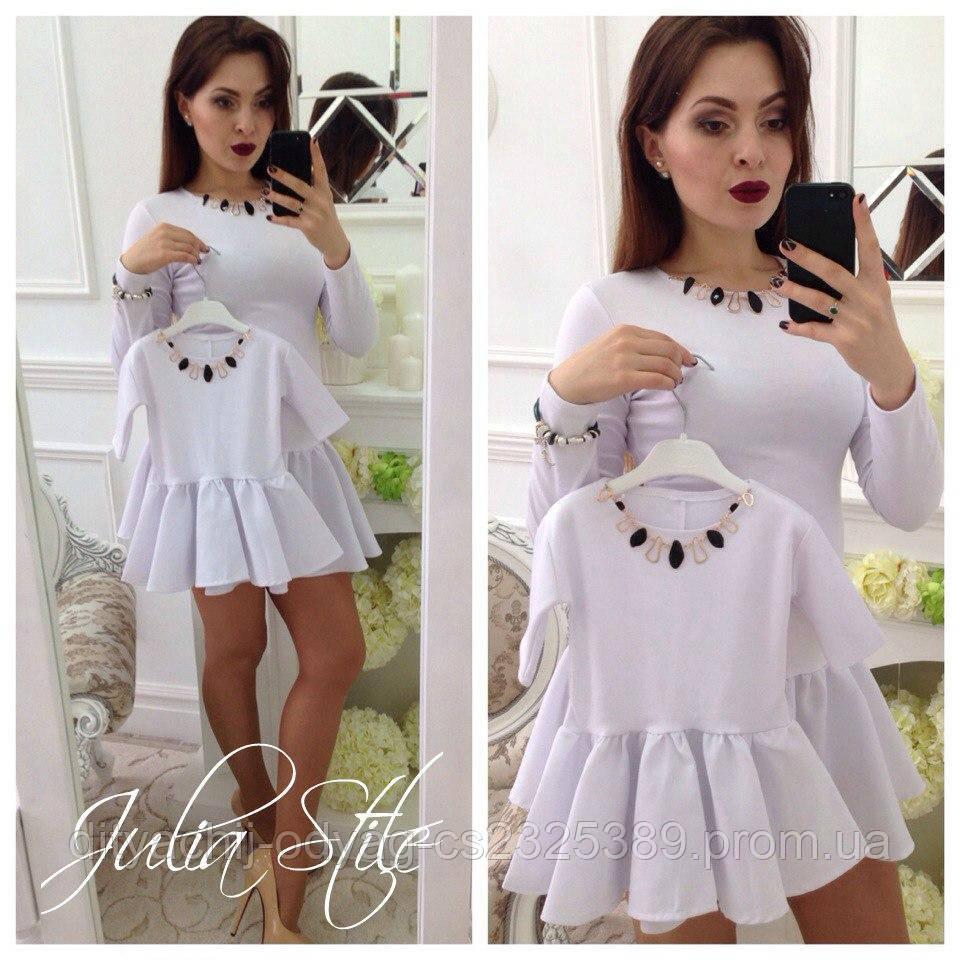 2aef32e46a22ee9 Платья мама + дочка.: продажа, цена в Одессе. платья женские от ...