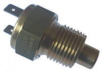 Датчик температури на компресор