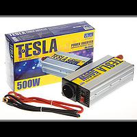 Автомобильный инвертор Tesla ПН-22500