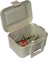 Коробка  Aquatech 2200 для наживок