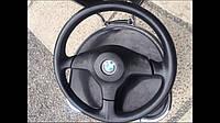 Руль BMW E34