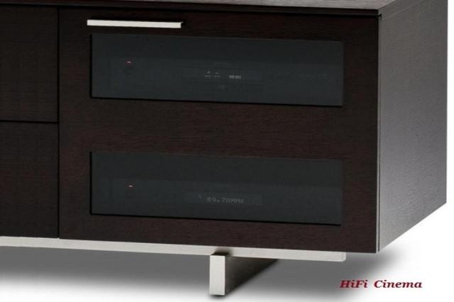 Hi-Fi меблі та кріплення