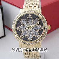 Женские кварцевые наручные часы Bvlgari B32