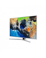 Телевизор Samsung UE40MU6402, фото 1