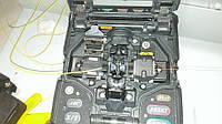 Сварка ВОЛС, сварка оптоволокна, сварка оптики, ремонт