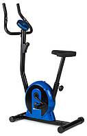 Велотренажер Hop-Sport HS-2010 Light  Blue