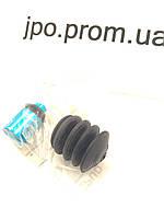 Ремкомплект рабочего цилиндра сцепления MD978907