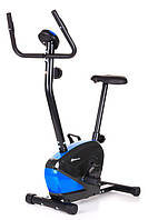 Велотренажер Hop-Sport HS-040H COLT Blue