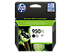 Картридж HP DJ No.950 XL OJ Pro 8100 N811 black (CN045AE)