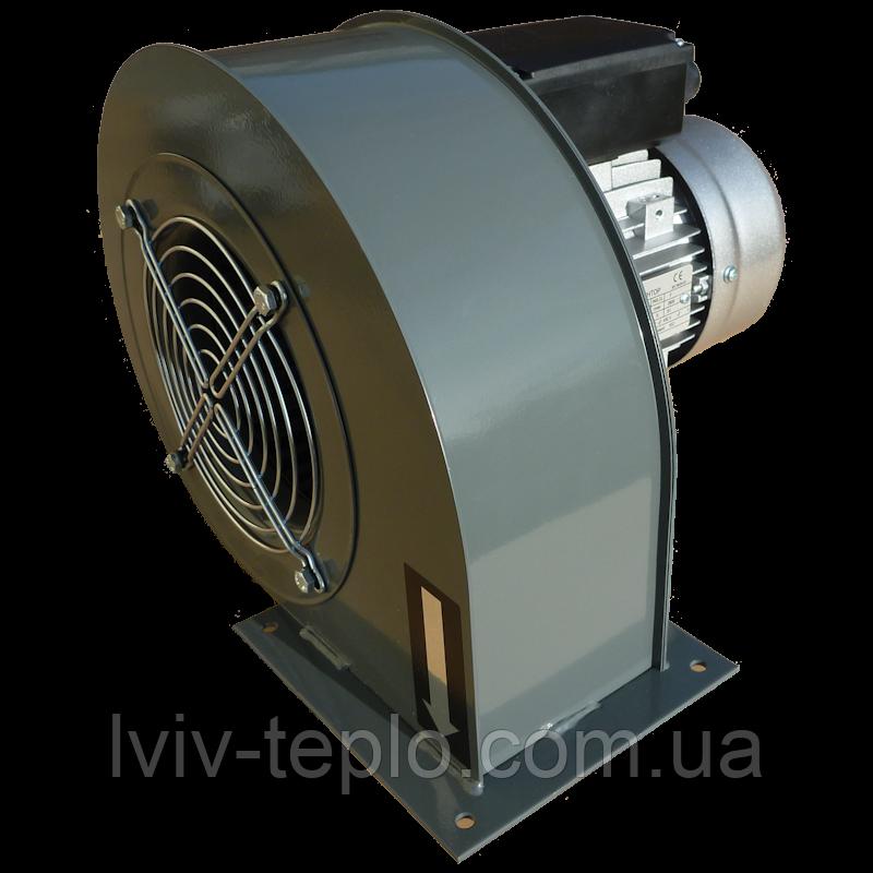Вентилятор WPA CMB/2 160