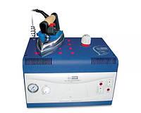 Мини парогенератор Silter SPR/MN 2075 на 7,5 л.