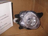 Фара противотуманная левая Chery Amulet Чери Амулет A15-3732010BA
