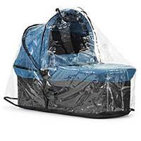 Baby Jogger Дождевик Single rain BJ95051