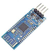 HM-10 Bluetooth-модуль BLE 4.0 на базе CC2540 CC2541 BLE для Arduino