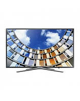 Телевизор Samsung UE-49m5502, фото 1