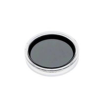 Нейтральный фильтр ND16 для Inspire 1 X3, фото 2