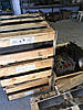 Крышка цилиндра Д67.04.11.00 (ЧМЕ ), фото 8