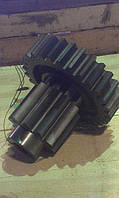 Шестерня двойная Т-170 50-19-144СП