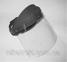 Щиток  защитный НБТ-1 ( модель №3)