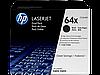 Картридж HP LJ P4015/ P4515 series (max) (CC364XD)