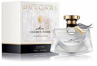 Bvlgari Mon Jasmin Noir парфюмированная вода 75 ml. (Булгари Мон Жасмин Ноир), фото 1