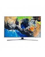 Телевизор Samsung UE49MU6402