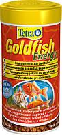 Корм Tetra GoldFish Energy для золотых рыбок в гранулах, 100 мл, фото 1