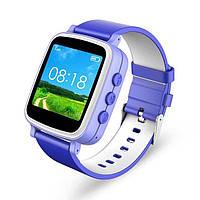 Детские часы-телефон Smart Baby Watch Q90, фото 1