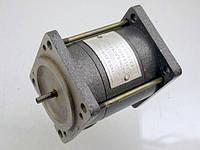Электродвигатель 2АСМ