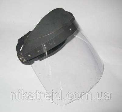 Щиток захисний НБТ-1 ( модель №4)