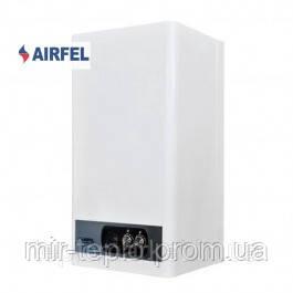 Котел газовый Airfel Digifel Duo KМ1-28CE  ЗВОНИТЕ!!! ( АКЦИЯ-возвращаем кешбэк до 13%)