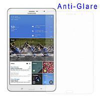 Защитная пленка для Samsung Galaxy Tab S 8.4 T700 матовая