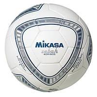 М'яч футбольний Mikasa AERINOS1 р. 5