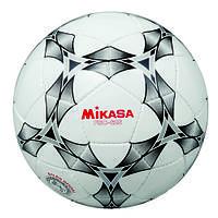 Мяч футзальный Mikasa FSC62S р. 4